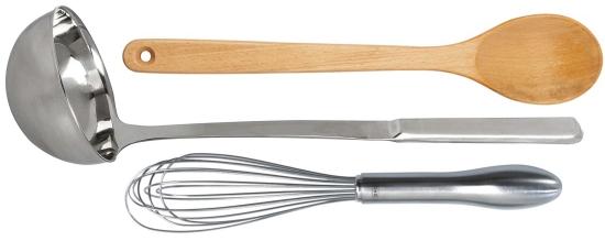 spoonladlewhisk